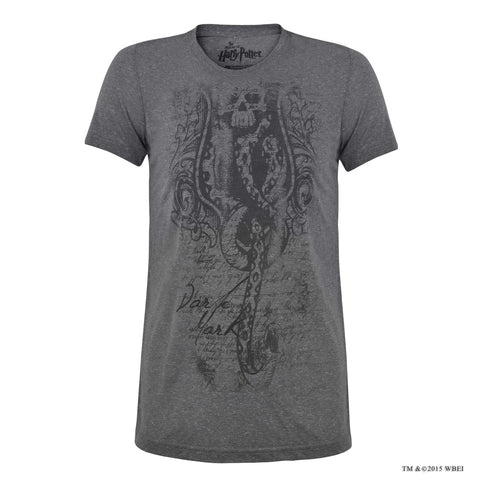 Men's Dark Mark T-shirt
