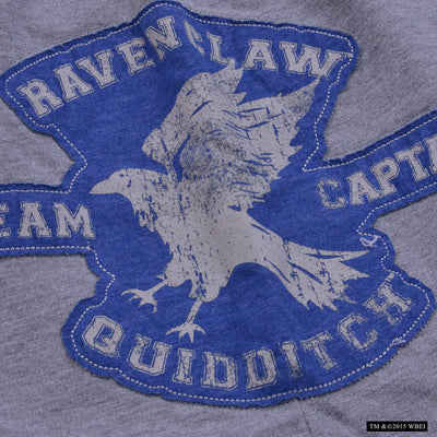 Ravenclaw™ Quidditch™ Team Captain Shorts