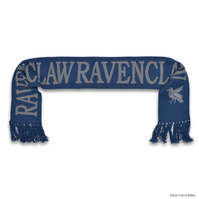 Ravenclaw™ Reversible Scarf