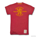 Children's Gryffindor™ Quidditch™ Team Captain T-shirt