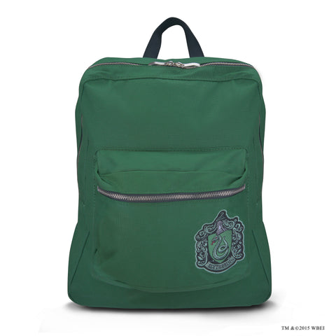 Slytherin™ Lined Backpack