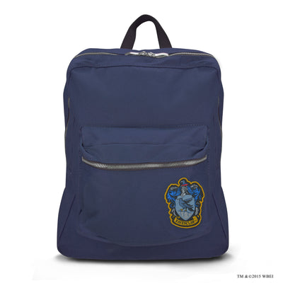 Ravenclaw™ Lined Backpack
