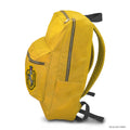 Hufflepuff™ Lined Backpack
