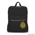 Hogwarts™ Lined Backpack