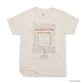 Marauders Map Children's T-Shirt