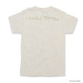 Marauders Map Children's T-Shirt back
