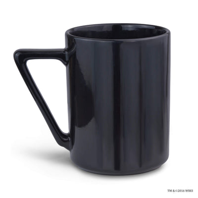 Deathly Hallows Mug back