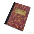 Gryffindor™ Notebook