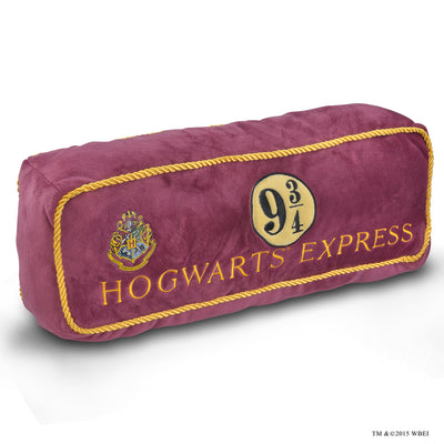 Platform 9 3/4™ Rectangular Pillow