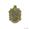 Hufflepuff Pin on Pin