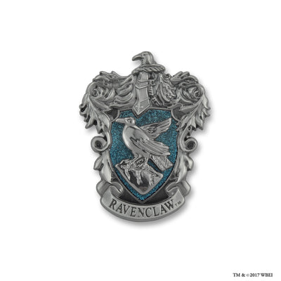Ravenclaw™ Pin on Pin