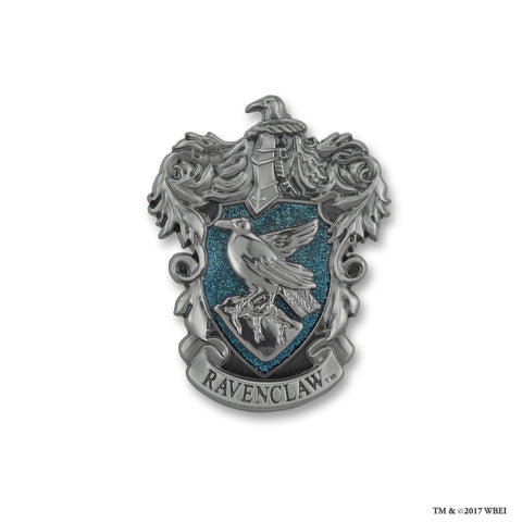 Ravenclaw Pin on Pin