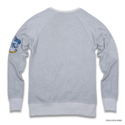 Ravenclaw Sweatshirt back