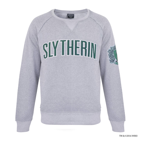 Slytherin™ Sweatshirt
