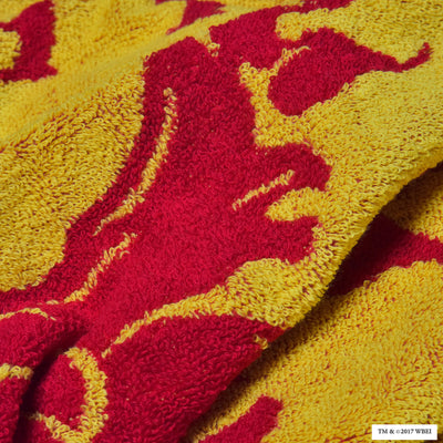 Gryffindor™ Beach Towel