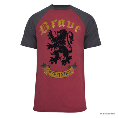 Gryffindor™ House Attribute Adult T-Shirt