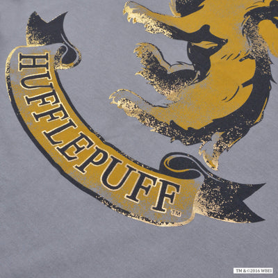 Children's Hufflepuff™ Attribute T-Shirt