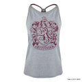 Gryffindor™ Lounge Vest Top