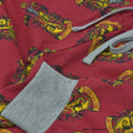 Gryffindor Crest Lounge Pants zoomed