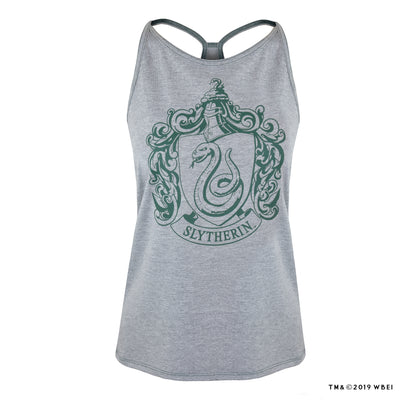Slytherin™ Lounge Vest Top