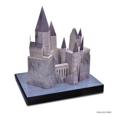 Build your own Hogwarts™ Castle