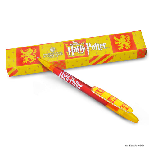 Gryffindor™ House Pen in Box