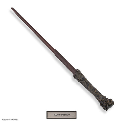 Harry Potter™ Collectible Wand