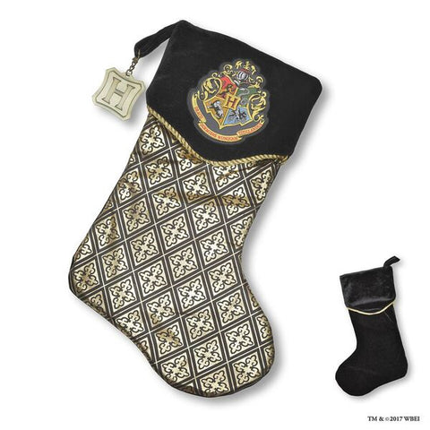 Hogwarts™ Stocking