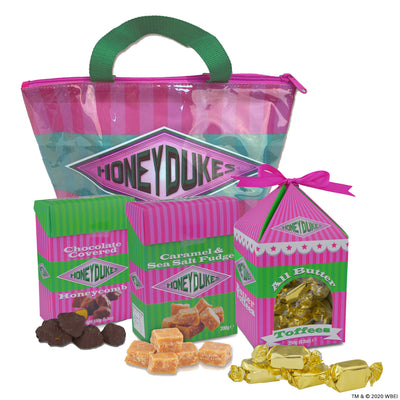 Honeydukes™ Gift Set