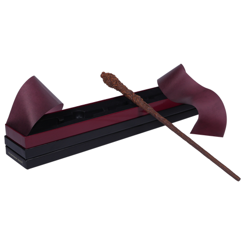 The Gryffindor™ Mascot Wand