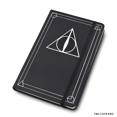 Deathly Hallows™ Journal