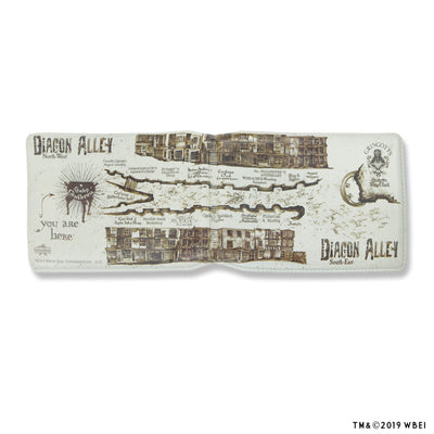 Diagon Alley™ Travel Card Holder