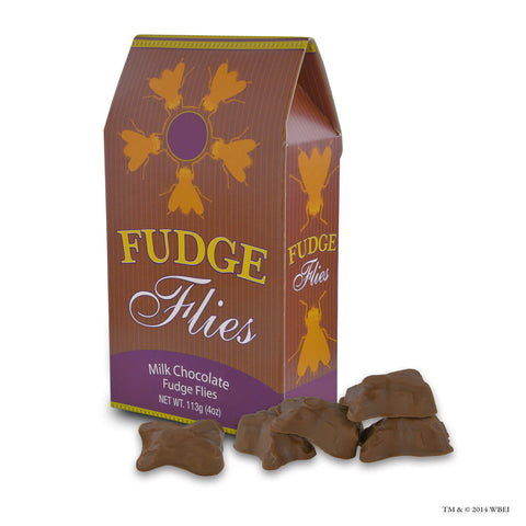 Harry Potter™ Fudge Flies