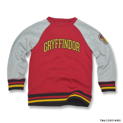 Children's Gryffindor Sweatshirt