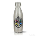 Hogwarts Alumni Stainless Steel Flask