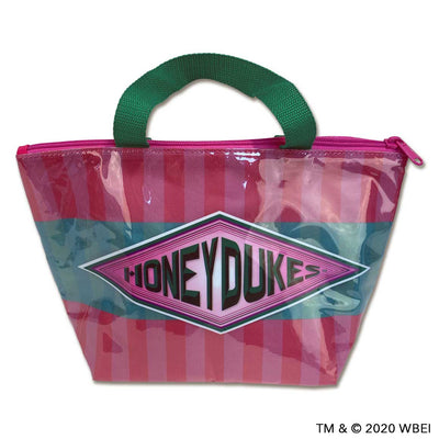 Honeydukes lunch bag
