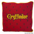 gryffindor cushion back