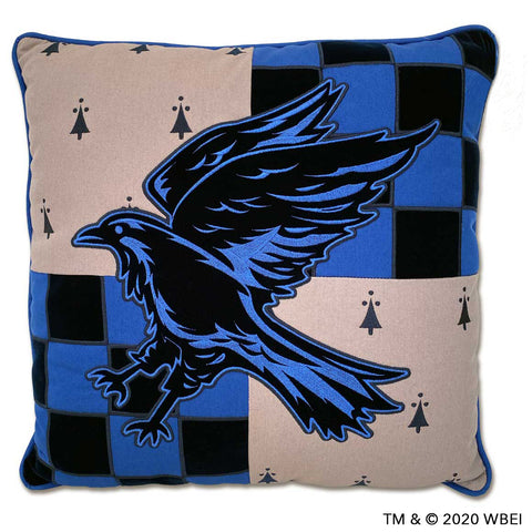 Ravenclaw™ House Cushion
