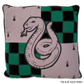 Slytherin™ House Cushion