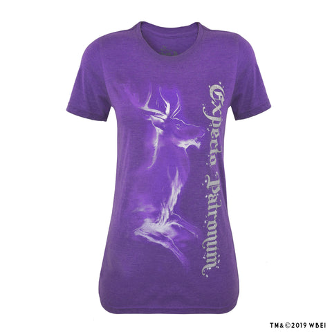 Ladies Patronus T-shirt