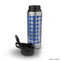Ravenclaw™ Stainless Steel Flask