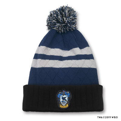 Ravenclaw Bobble Hat