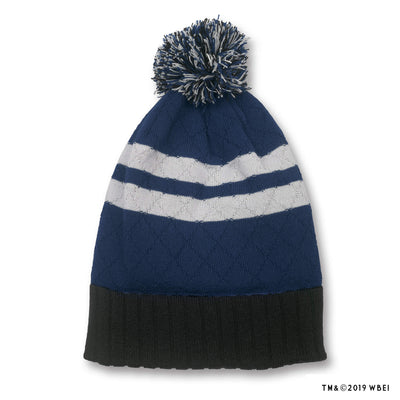 Ravenclaw Bobble Hat back
