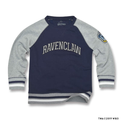 Children's Ravenclaw Sweatshirt