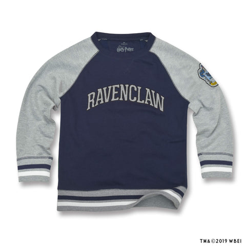 Children's Ravenclaw™ Sweatshirt