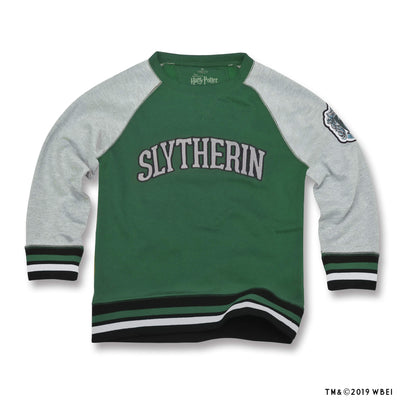 Children's Slytherin™ Sweatshirt