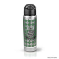 Slytherin Stainless Steel Flask
