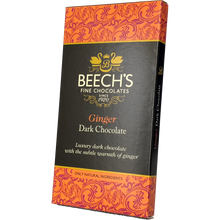 Load image into Gallery viewer, Beech's chocolate bars