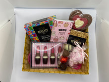 Load image into Gallery viewer, Mother's day hamper
