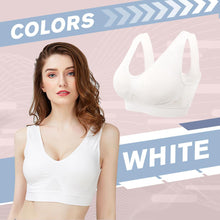 Load image into Gallery viewer, 🔥BUY 1 GET 1 FREE🔥Comfort Aire Bra